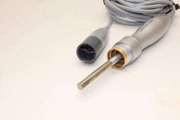Ethicon Harmonic Scalpel HP054 Handpiece Plugin