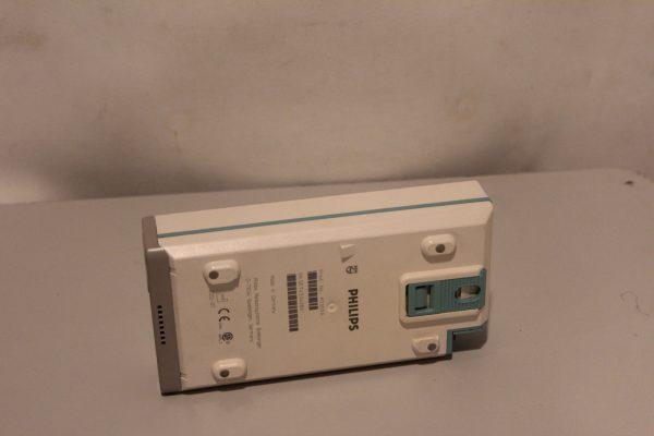 Philips Medizinsysteme Boeblingen M300A