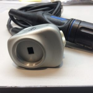 Stryker 1188 HD Endoscopy Camera Head
