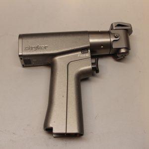 Stryker 6208 Sagittal Saw System 6
