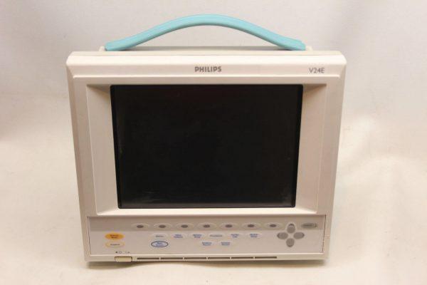 Philips V24E Monitor