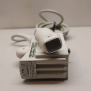 Siemens Acuson 3V2c Transducer
