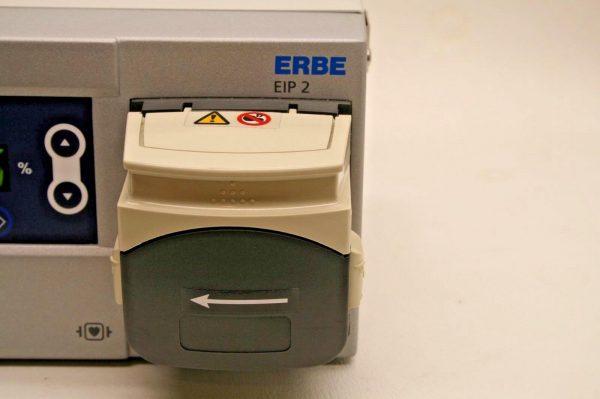 Erbe EIP-2 Irrigation Pump -2
