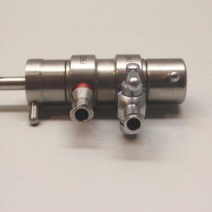 Linvatec C7251 L.SE78462 -side