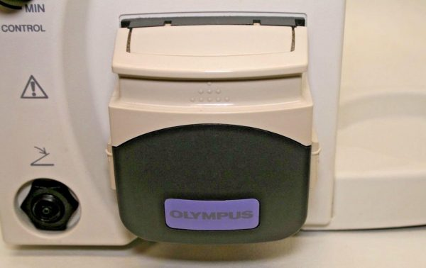 Olympus Flushing Pump OFP