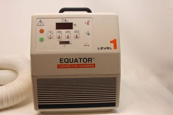 Smiths Level 1 Equator Convective Warming EQ-5000