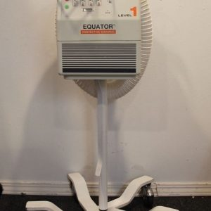 Smiths Level 1 Equator Convective Warming EQ-5000 stand