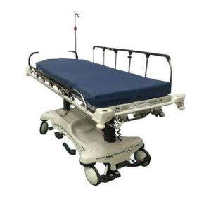 Stryker Electric Stretcher Versatile 1150
