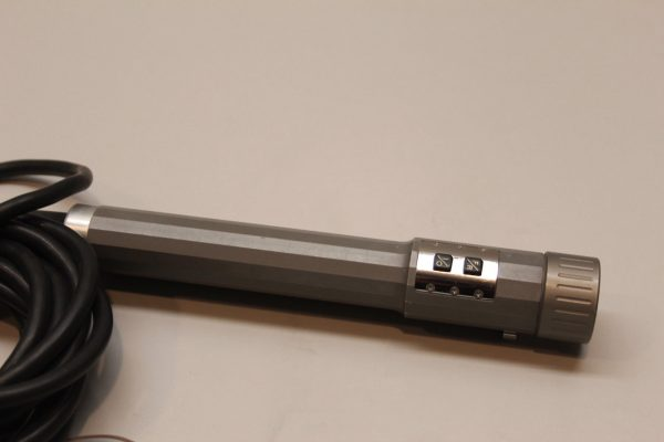 Concept Power Shaver 9932