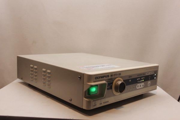 Olympus OTV-S6 Advanced Digital Multi Processor