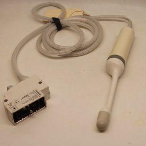 Siemens Ultrasound Probe P N- 5277624-L0850