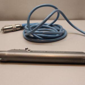 Smith & Nephew Dyonics PowerMax Endoscopy