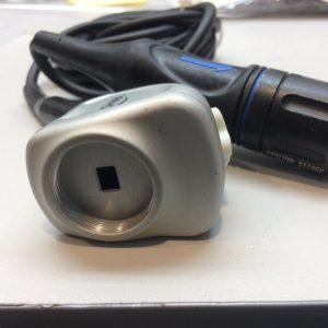 Stryker 1188 HD Endoscopy Camera Head