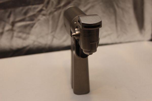 Stryker 6208 Sagittal Saw System 6 front