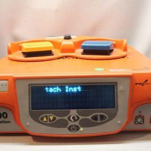 Gyrus Medical G400 Workstation