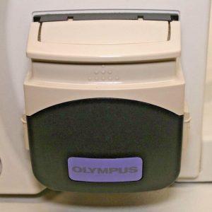 Olympus Flushing Pump OFP