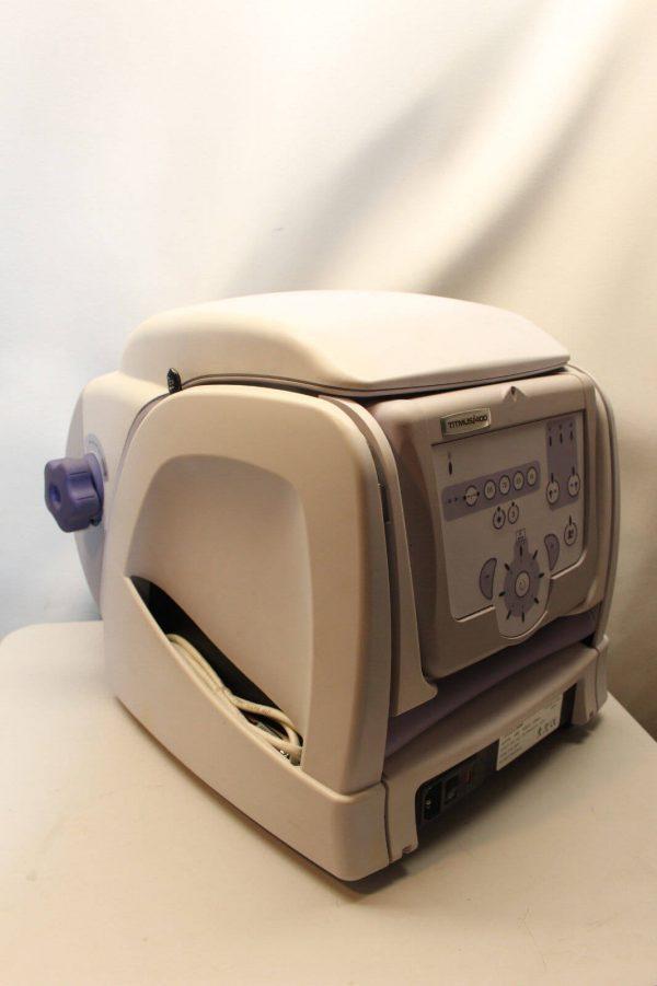Titmus i400 Vision Screener Tester Left
